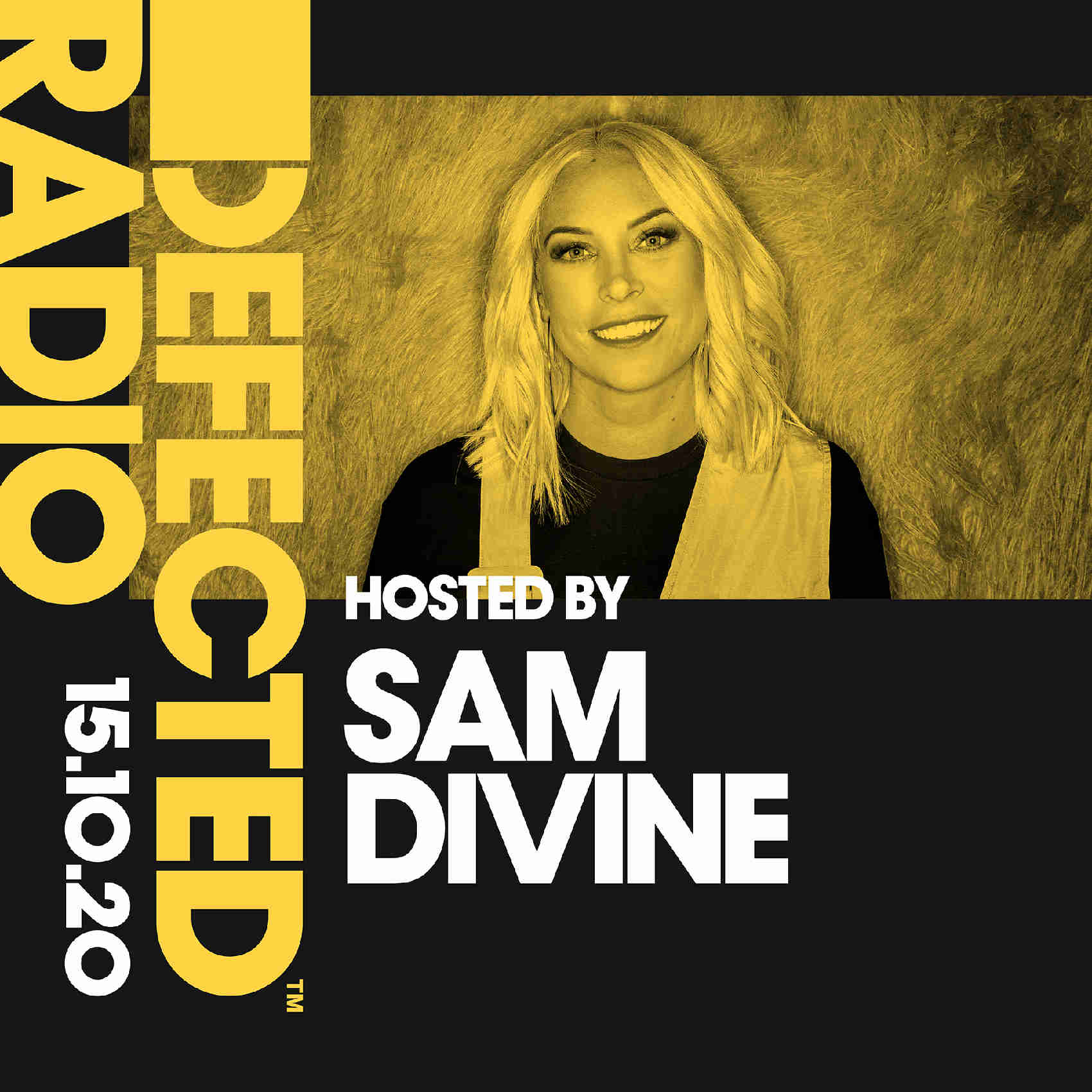 Defected Radio 15/10/2020