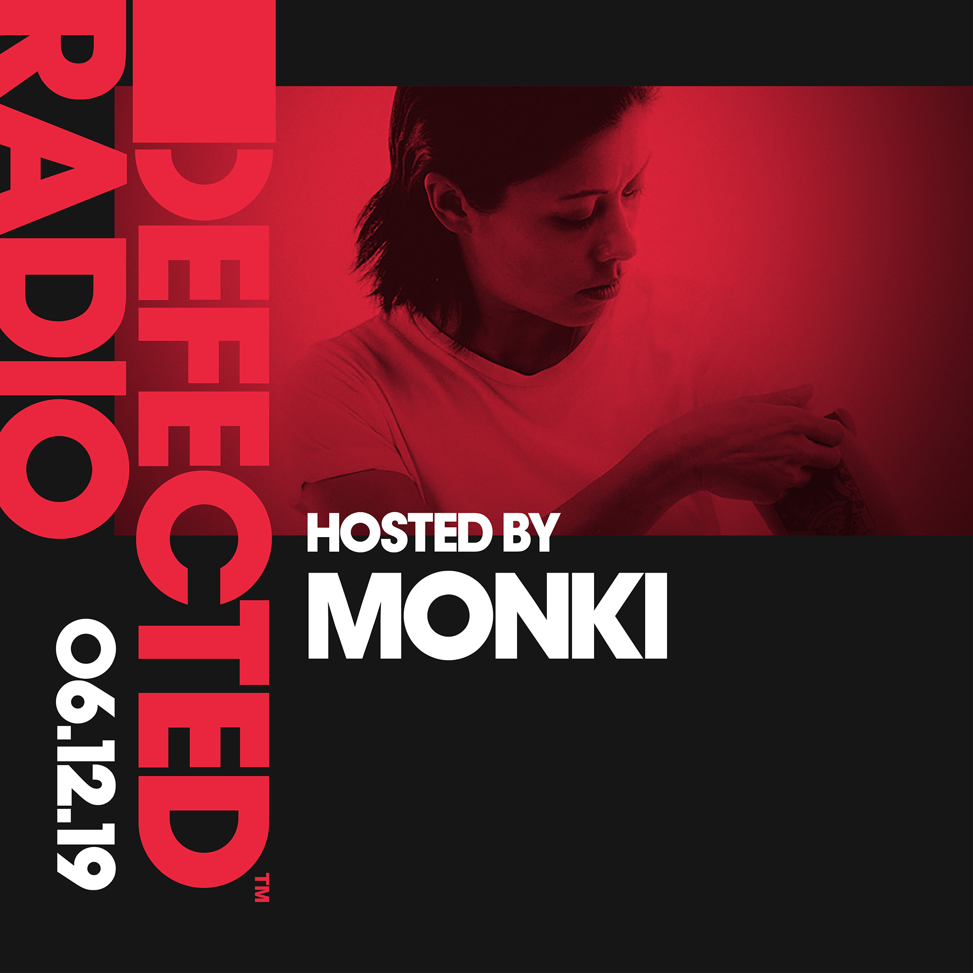 Defected Radio 06th December 2019