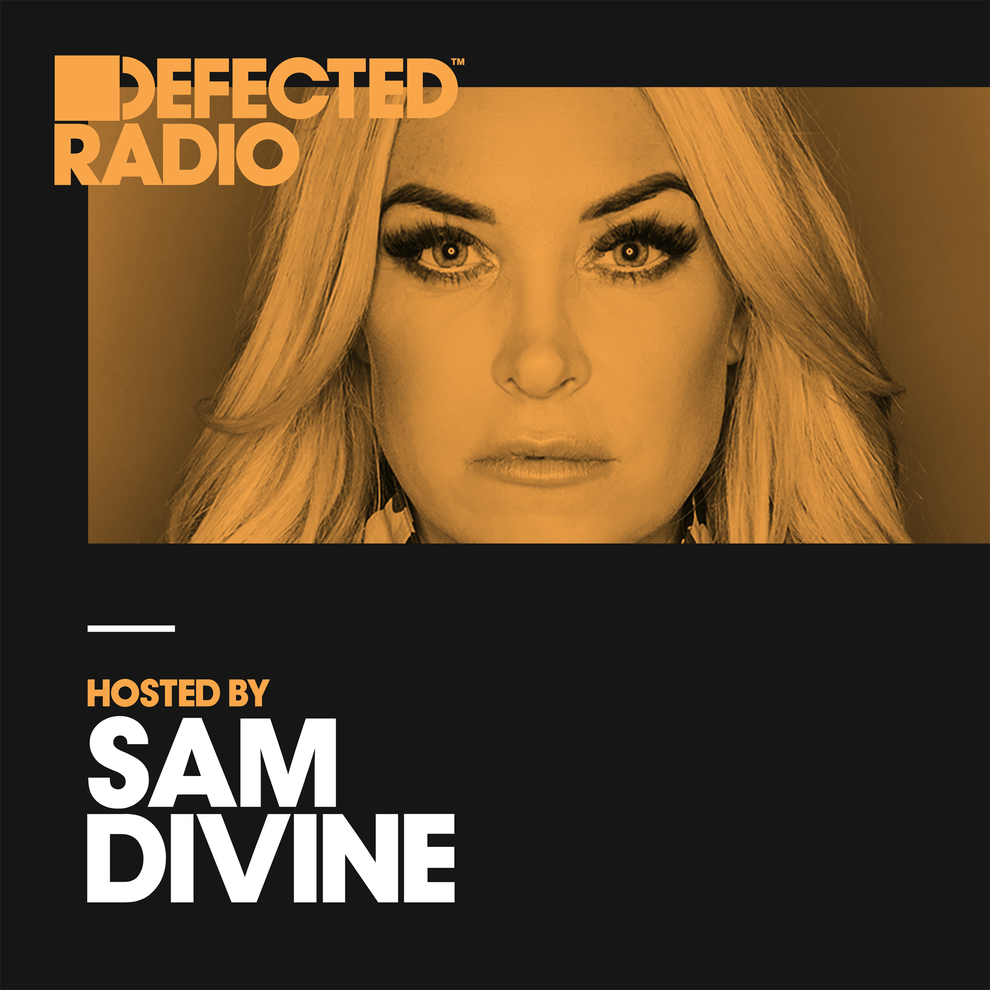 Defected Radio 17th September 2018