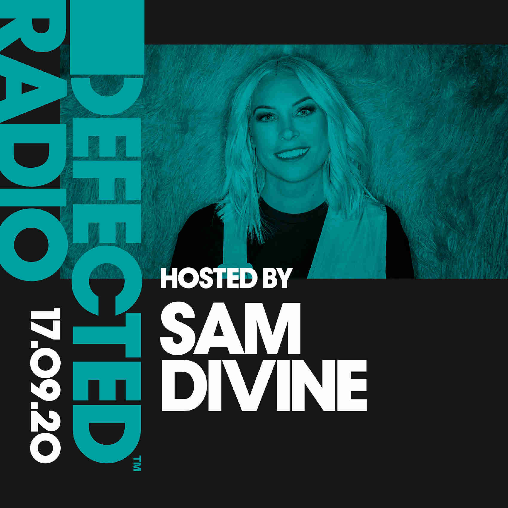 Defected Radio 17/09/2020