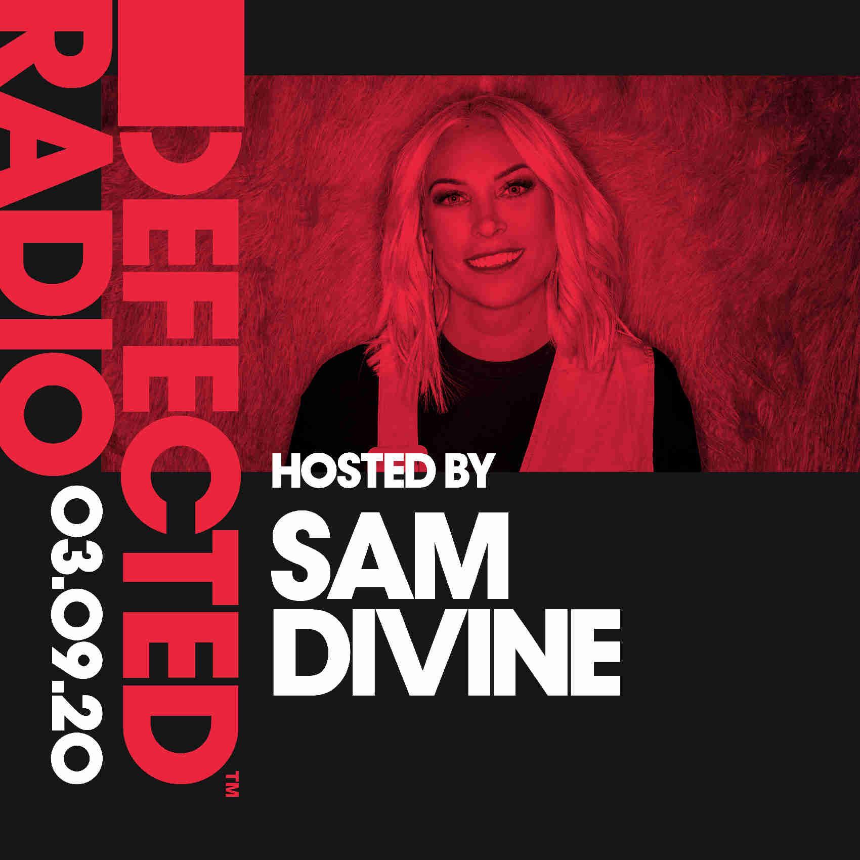 Defected Radio 03/09/2020