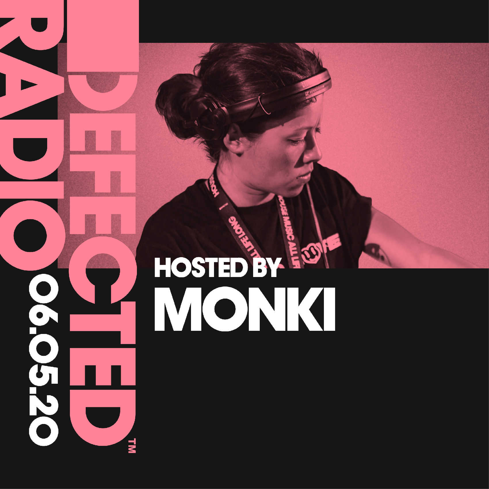 Defected Radio 07th May 2020