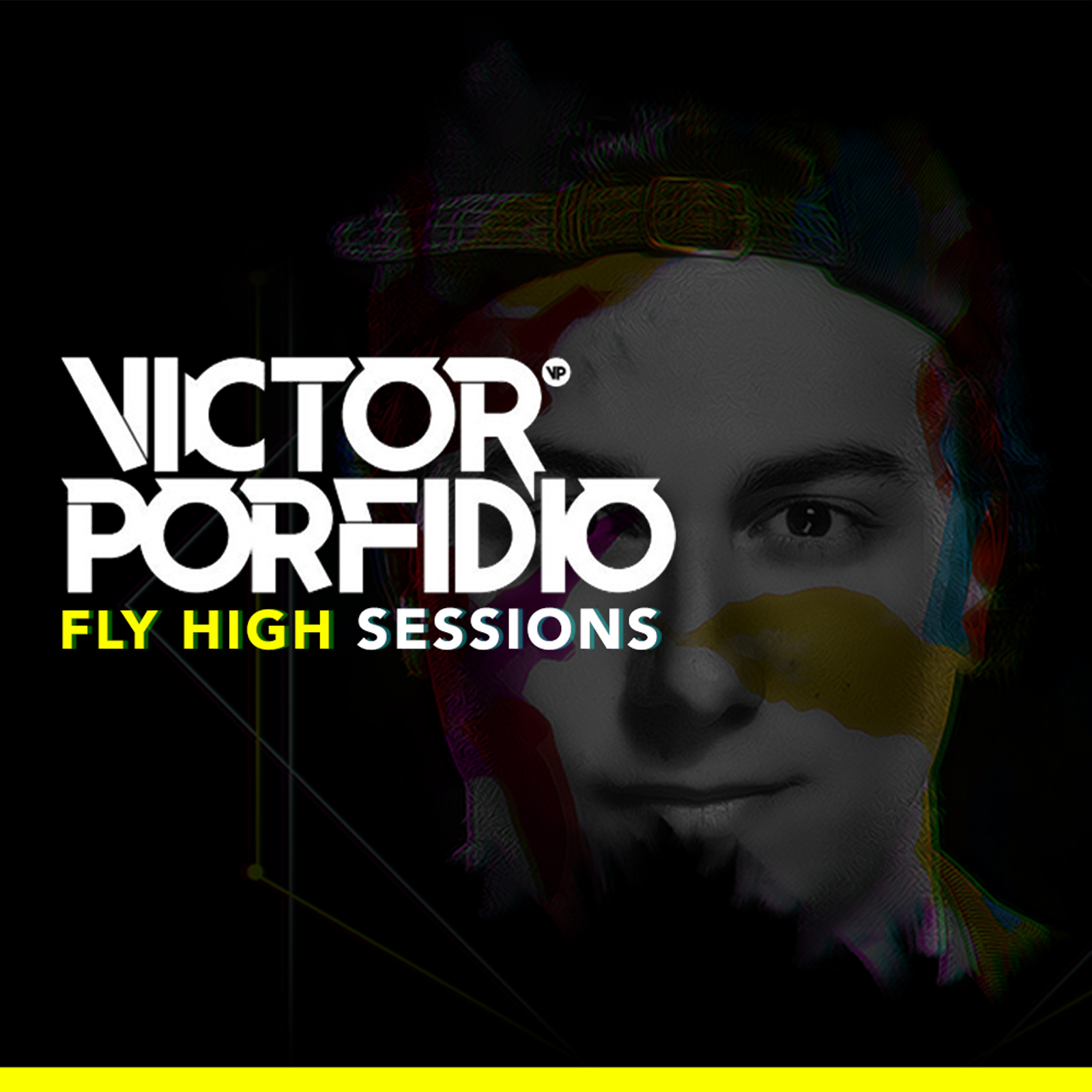 Fly High Sessions 040