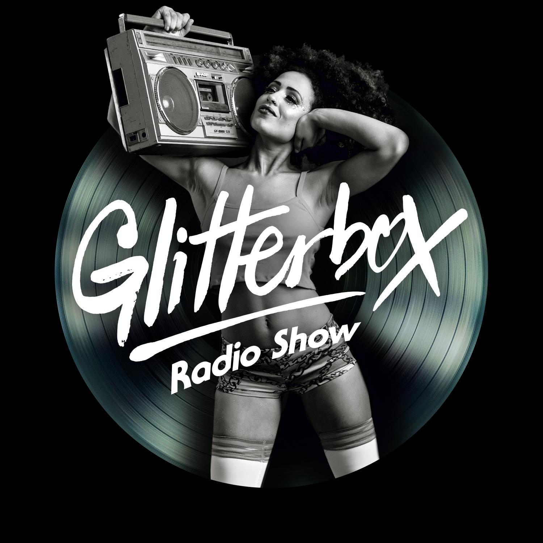 Glitterbox Radio Show 106