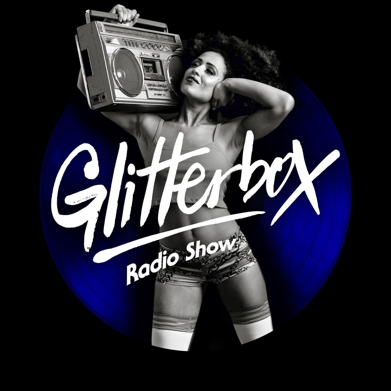 Glitterbox Radio Show 105