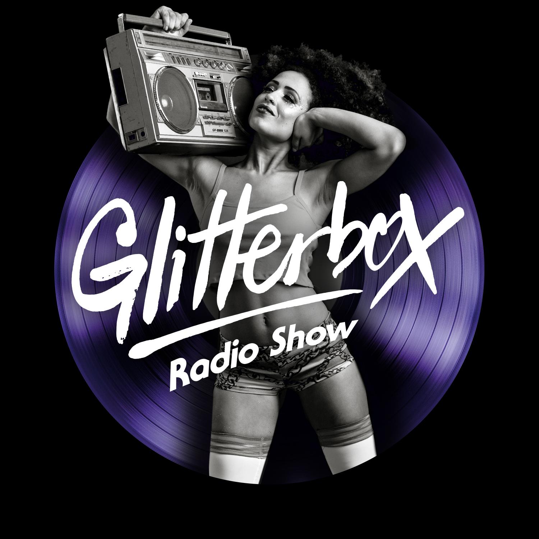 Glitterbox Radio Show 120