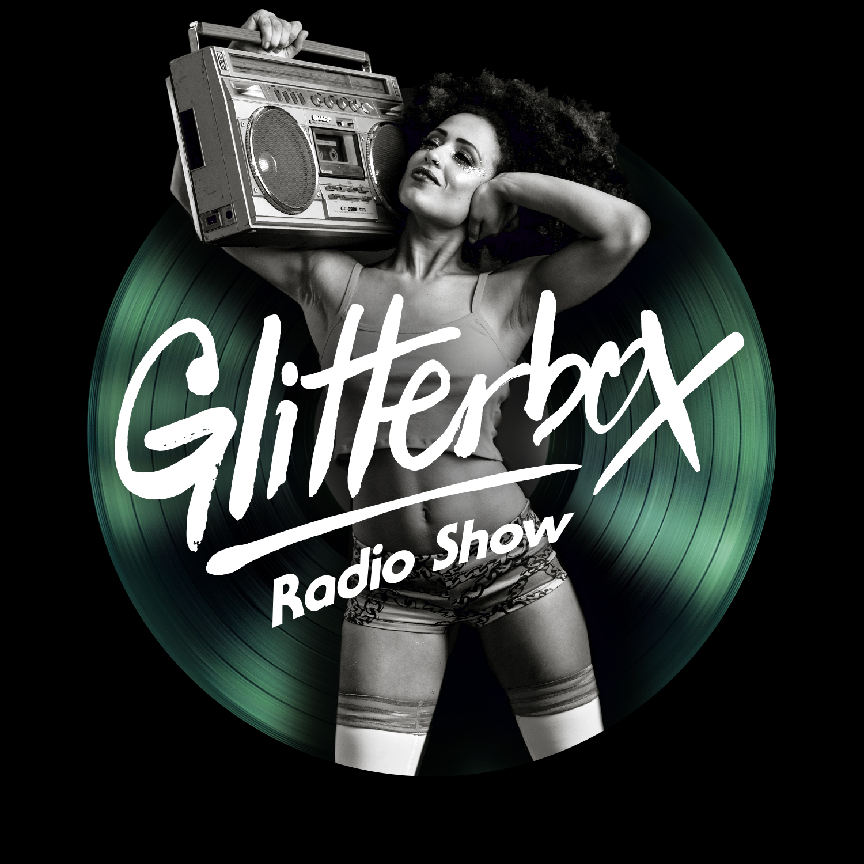 Glitterbox Radio Show 141