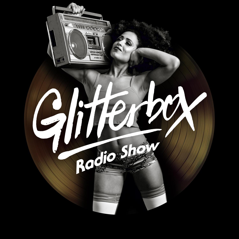 Glitterbox Radio Show 142