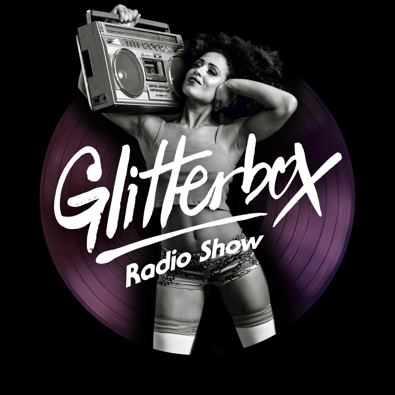 Glitterbox Radio Show 144