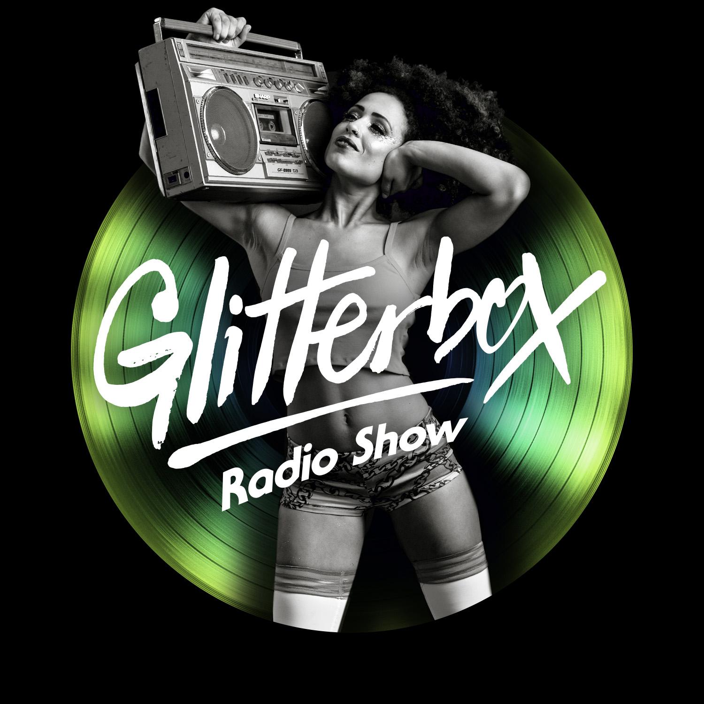 Glitterbox Radio Show 114