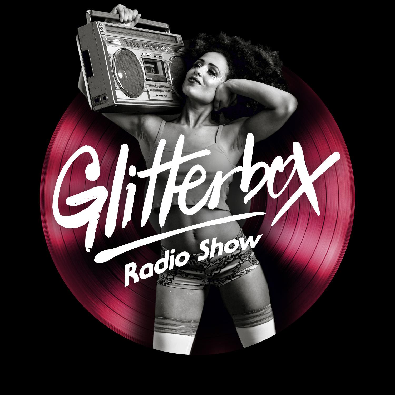 Glitterbox Radio Show 115
