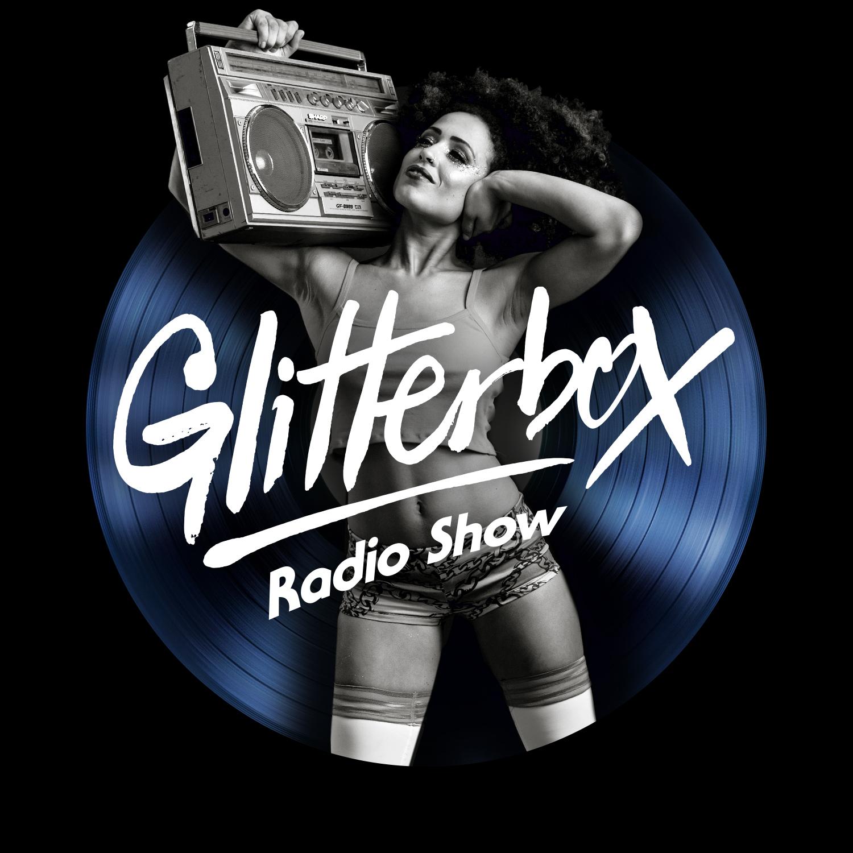 Glitterbox Radio Show 122