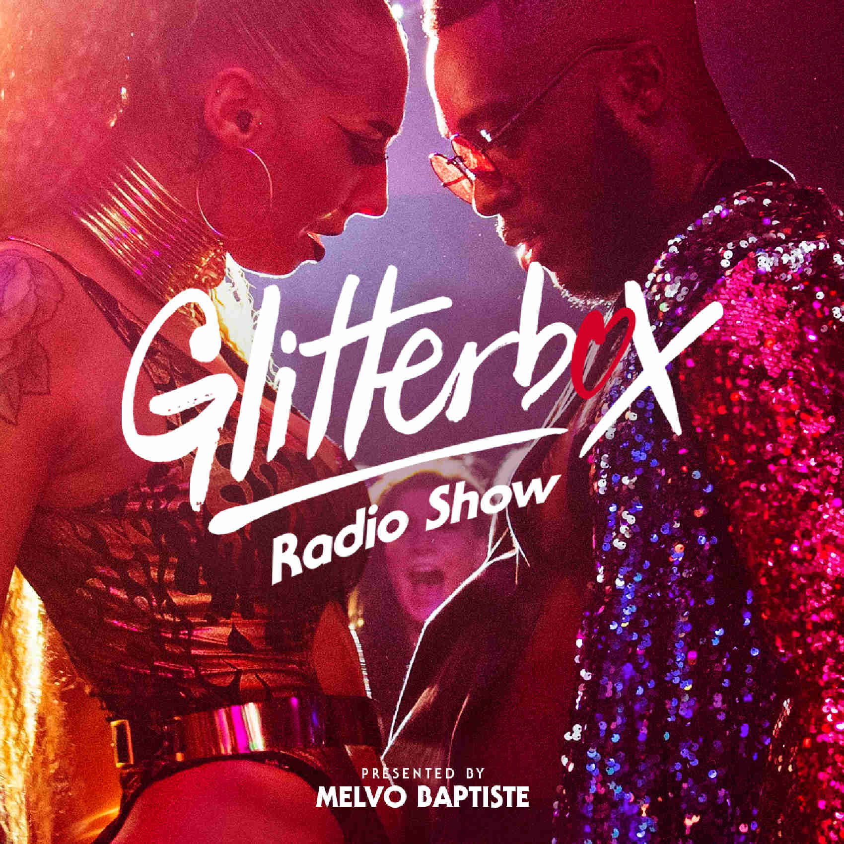 Glitterbox Radio Show 164: The House Of Bob Sinclar