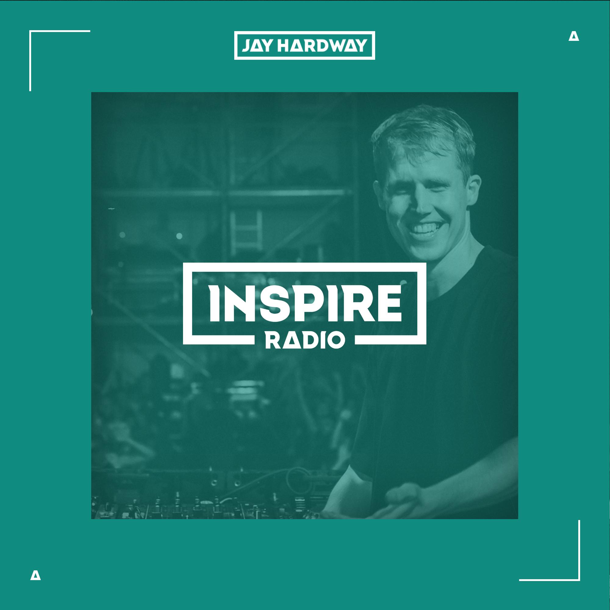 Inspire Radio 083