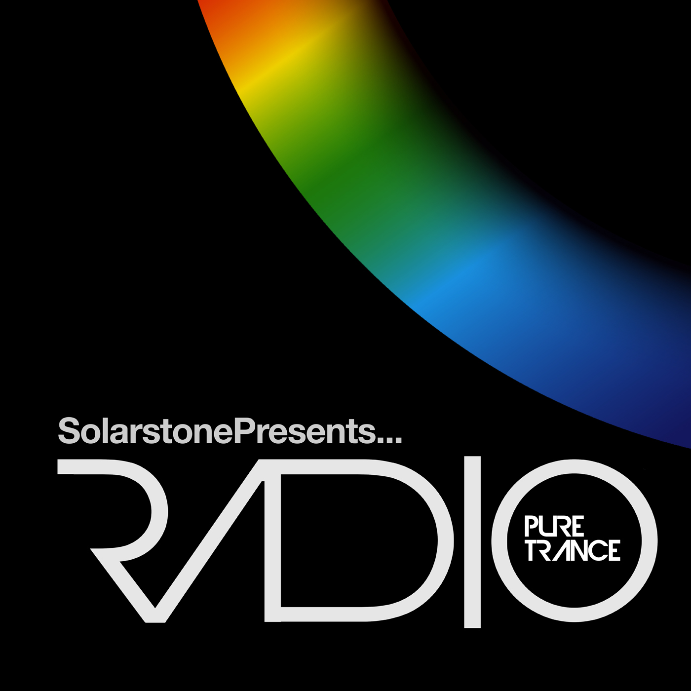 Pure Trance Radio Podcast 245
