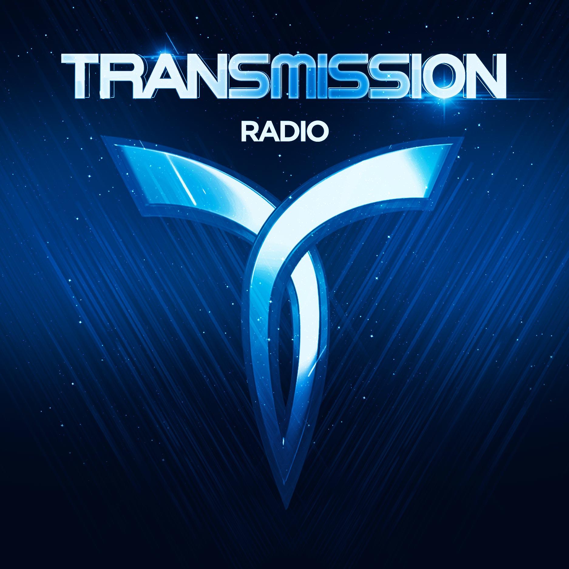Transmission Radio 272