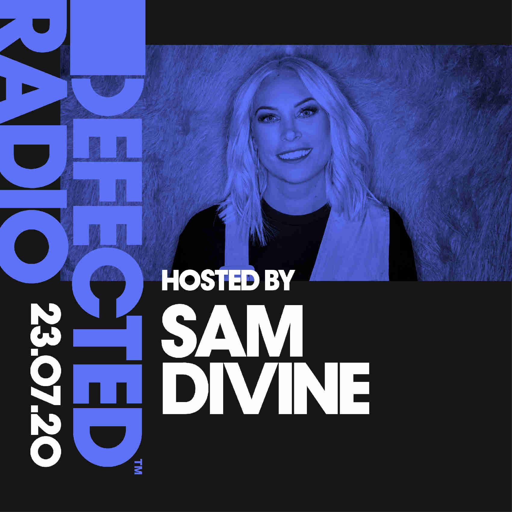 Defected Radio 23/07/2020
