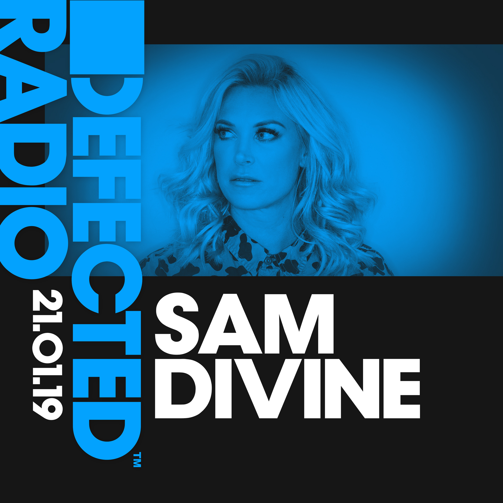 Defected Radio 21st January 2019