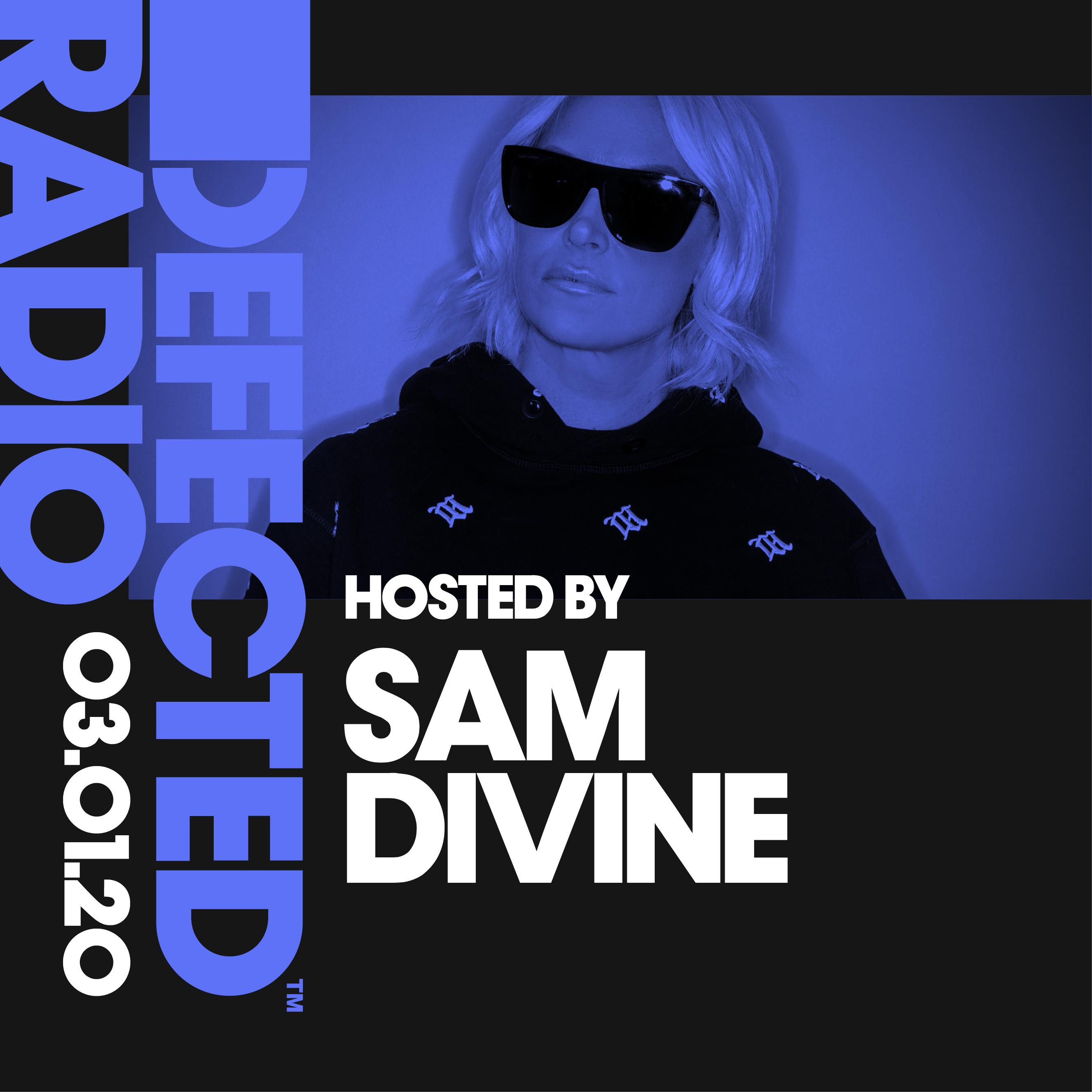 Defected Radio 03rd January 2020