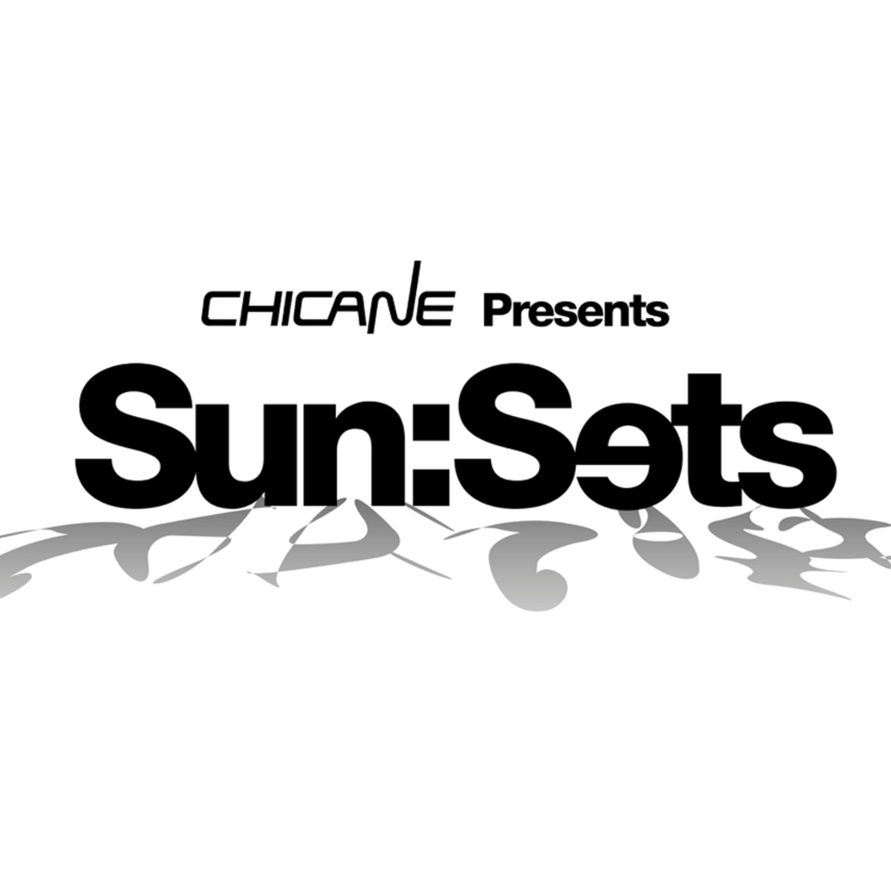 Chicane Sun:Sets Vol 283