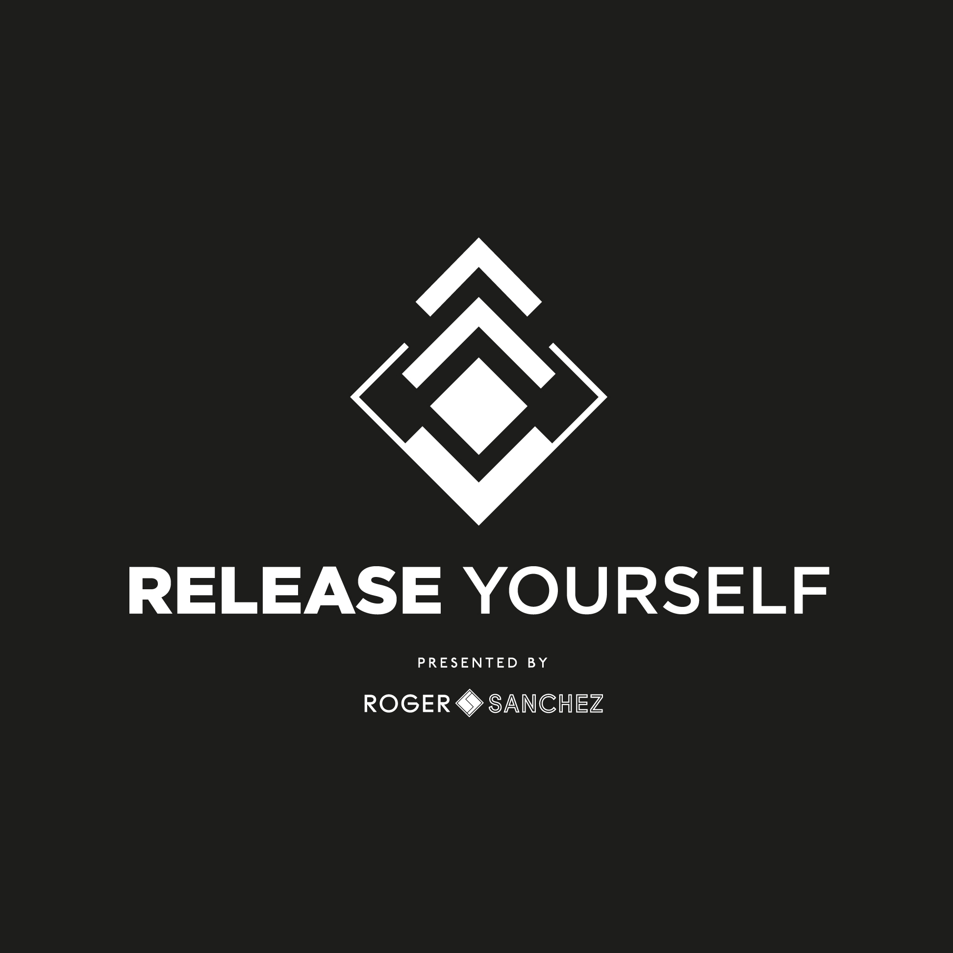 Release Yourself Radio Show 963